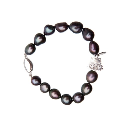 1-baroque-pearl-bracelet-black