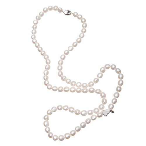 14-baroque-pearl-necklace-white
