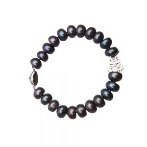 15-berry-pearl-bracelet-black