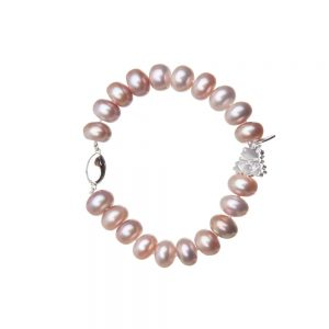 16-berry-pearl-bracelet-pink