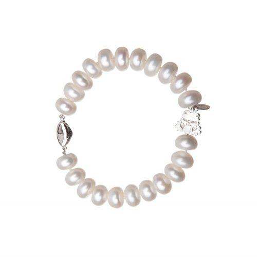 17-berry-pearl-bracelet-white
