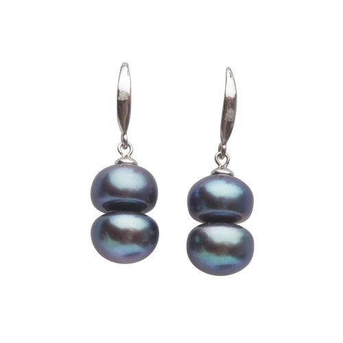 18-berry-pearl-hook-earring-black