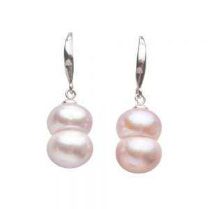 19-berry-pearl-hook-earring-pink
