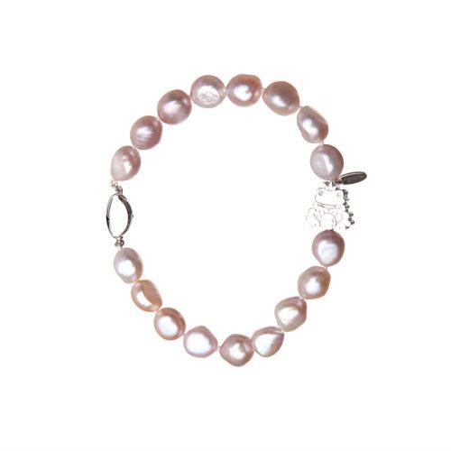 2-baroque-pearl-bracelet-pink