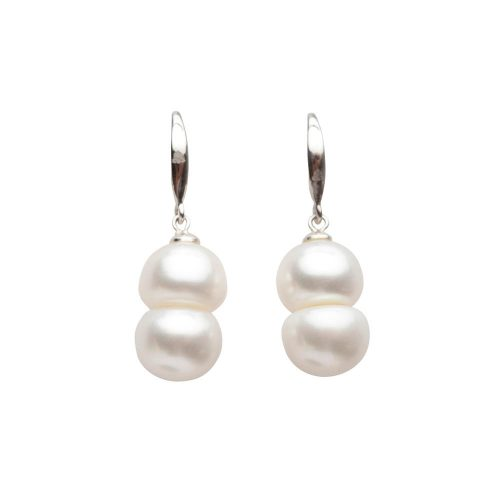 20-berry-pearl-hook-earring-white