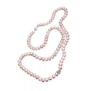 24-berry-pearl-necklace-pink