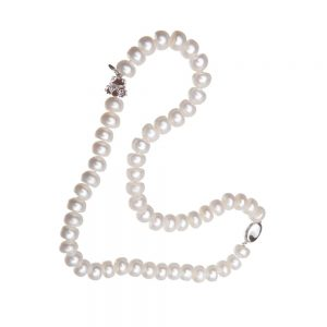 26-berry-pearl-necklace-white-short-2