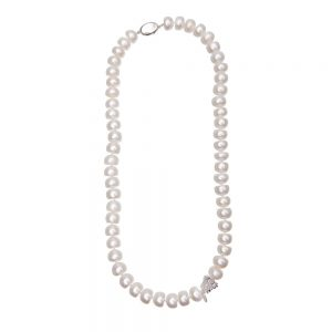 27-berry-pearl-necklace-white-short