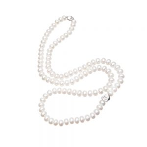 28-berry-pearl-necklace-white