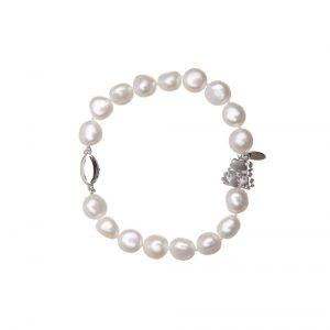 3-baroque-pearl-bracelet-white