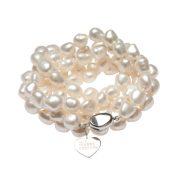 54-isabel-adrian-necklace-bracelet