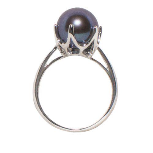 56-isabel-adrian-ring-black