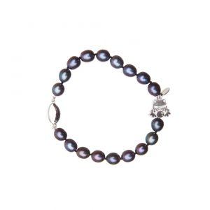 60-rice-pearl-bracelet-black