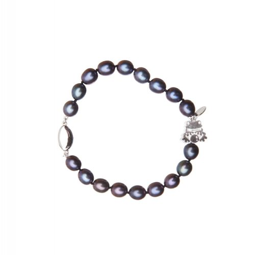 60-rice-pearl-bracelet-black