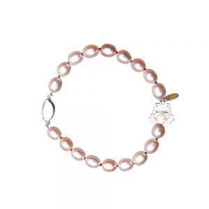 61-rice-pearl-bracelet-pink