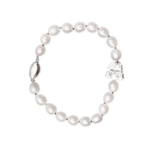 62-rice-pearl-bracelet-white