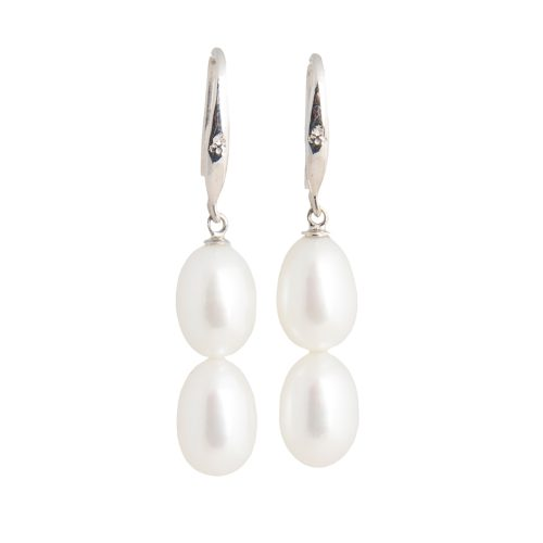 65-rice-pearl-hook-earring-white