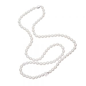 71-rice-pearl-necklace-white
