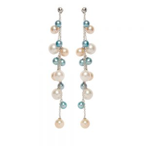 75-sunrise-earring-blue