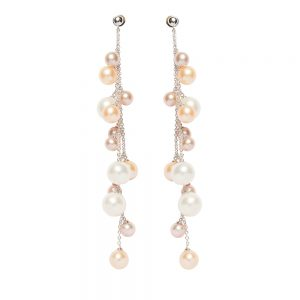 76-sunrise-earring-pink