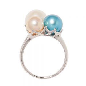 79-sunrise-ring-blue