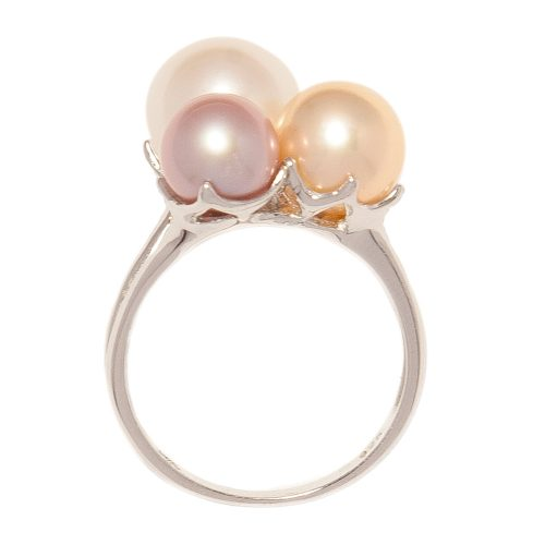 80-sunrise-ring-pink