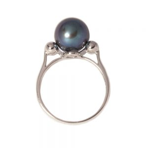 89-varga-ring-black