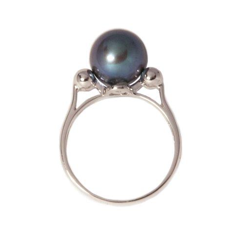 89-varga-ring-black