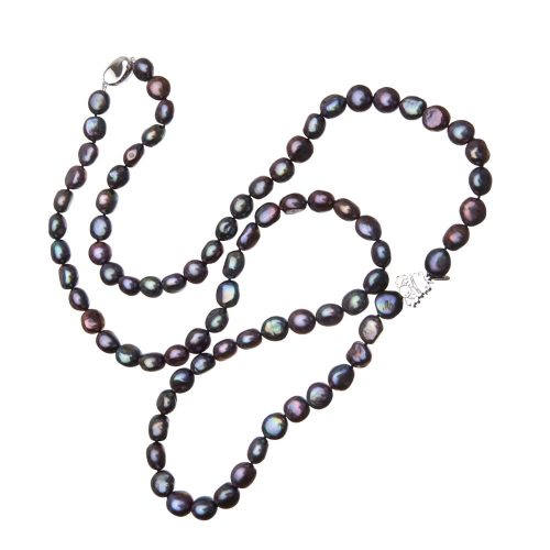 9-baroque-pearl-necklace-black