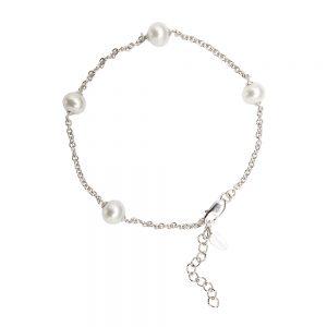 91-vintage-pearl-bracelet-white