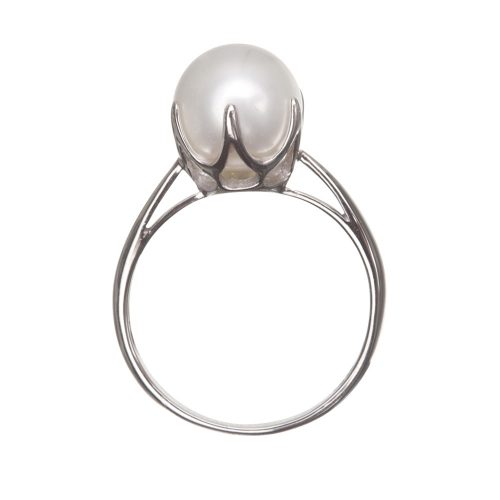 isabel-adrian-collection-white-ring-ok2